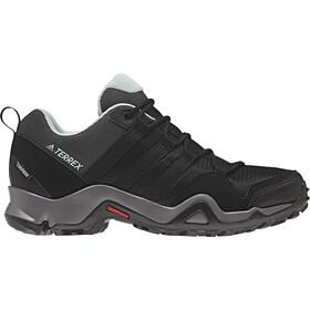 adidas TERREX AX2 ClimaProof - Calzado Mujer - negro